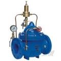 水利控制阀系列 4