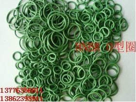 氫化丁腈橡膠O型圈 1