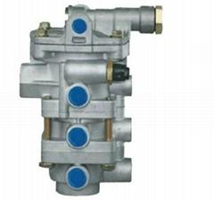supply truck valve trailer valves