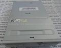 SCSI软驱 TEAC FD-235HS 1121 2