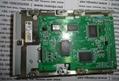 SCSI软驱 TEAC FD-235HS 1121 3