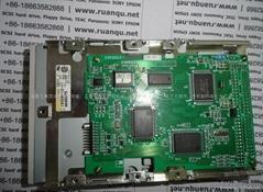 scsi floppy TEAC FD-235HS 901
