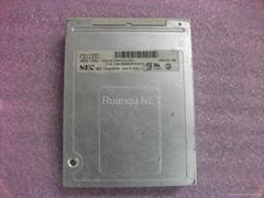 金鑲玉工控 NEC FD113