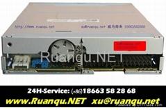 TEAC FD235HF-C929 Floppy Drive Ruanqu.NET