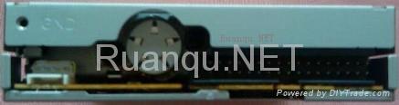 TEAC FD-235HF C829-U 软驱 1