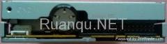 TEAC FD235HF-C829 Floppy Drive Ruanqu.NET