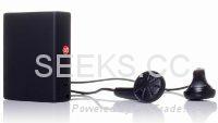 全球通用 GSM個人應急通訊器GPRS定位