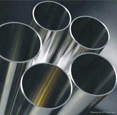 SA213-TP347H(1Cr19Ni11Nb)奧氏體不鏽耐熱鋼