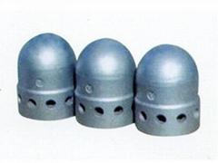 ZGCr28锅炉管风帽