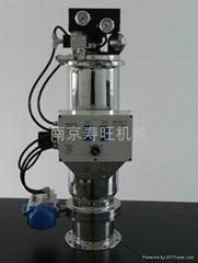 南京寿旺机械设备有限公司