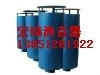 Diesel generator muffler