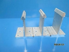 鋁鎂錳板支架