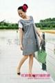 北京孕婦防輻射裝