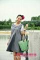 北京孕婦防輻射裝 2