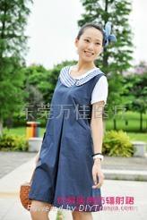 北京孕婦防輻射裝 3