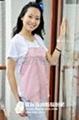 上海醫用防輻射裙