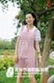 北京防輻射孕婦裝