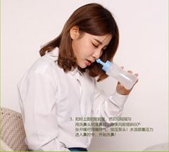 重慶Ⅱ類洗鼻器