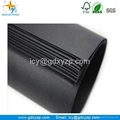 Laminated Black Cardboard Paper Board in Roll or Sheets 1