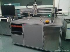 划痕试验机