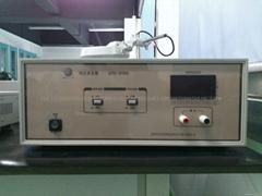 电压信号发生器    AUTO