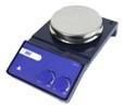標準磁力攪拌器加熱