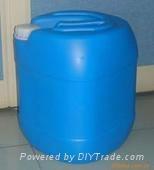 金属切消液专用防腐杀菌剂