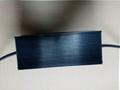 LED600W防水電源 投光燈氾光燈高杆燈 UV固化機電源 2