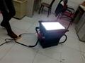 LED600W防水電源 投光燈氾光燈高杆燈 UV固化機電源 4
