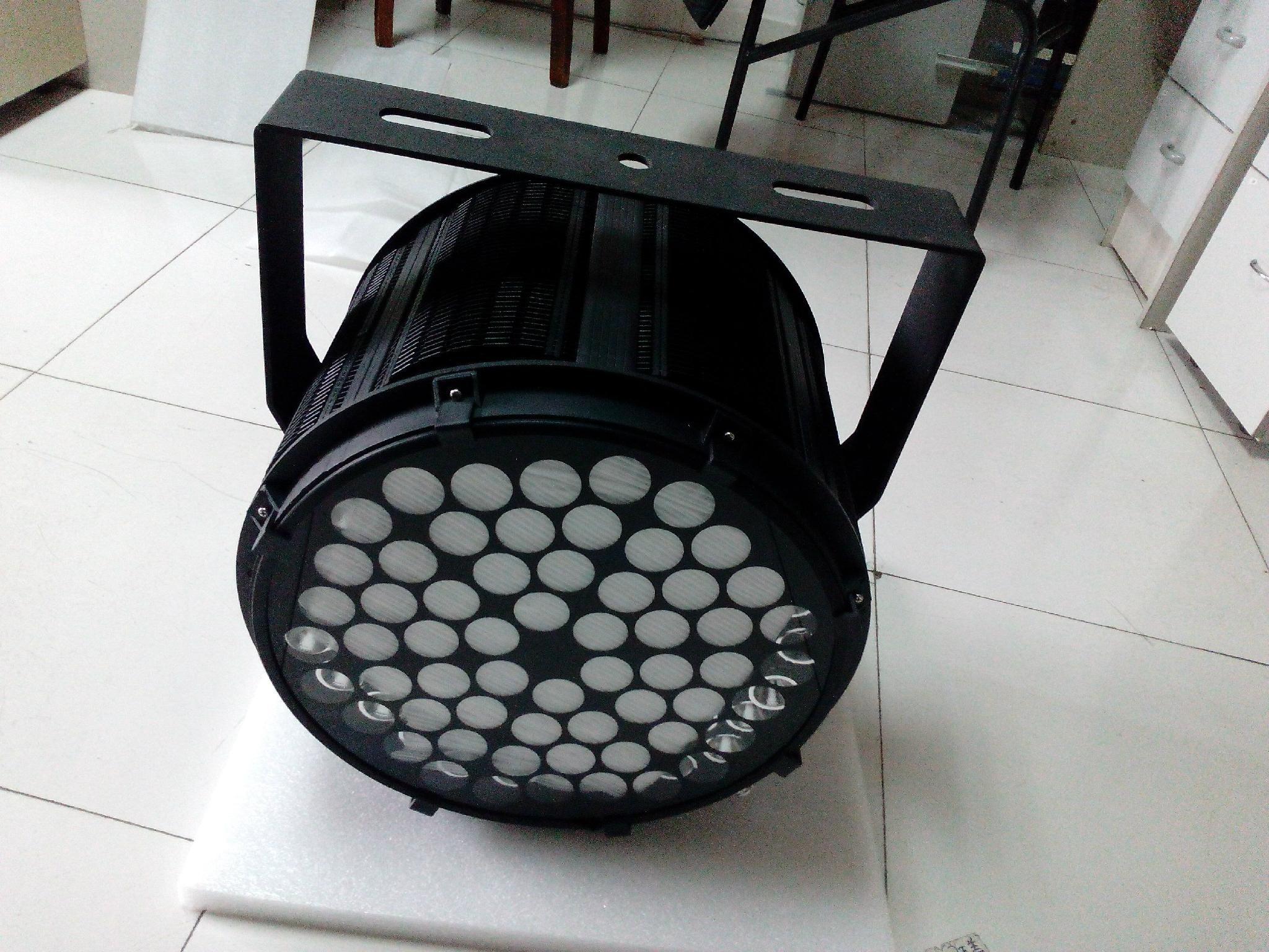 400W大功率LED防水電源 塔吊燈LED驅動電源 3