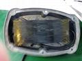 400W大功率LED防水電源 塔吊燈LED驅動電源 2