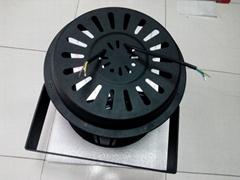400W大功率LED防水電源 塔吊燈LED驅動電源
