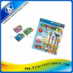 Professtional offer durable Eraser (OEM)