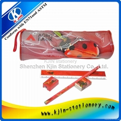 2013 product stationery set for kids