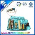 Gift Stationery Set into Handbag,office stationery gift set 1