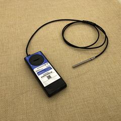 TEMPOD 蓝牙温度数据记录仪 USB冷链医药冰箱干冰液氮低温度记录