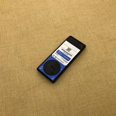 TEMPOD 20B 蓝牙温度数据记录仪 USB冷链医药冰箱干冰液氮低温度记录