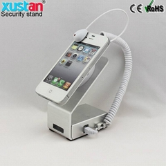 high quality cell phone security display stand vendor in China