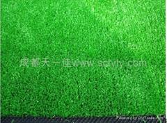 人造仿真草坪地毯