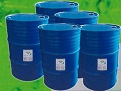 替代汽油煤油环保清洗剂