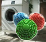 Laundry Washing Ball - Magic Washing Ball 1