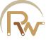 Rapha World Co., LTD.
