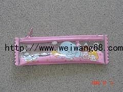 pencil bag,pencil pouch