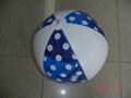 inflatable beach ball 1