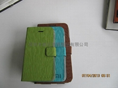 samsung  cell phone cover