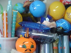 inflatable toys  /promotional gift