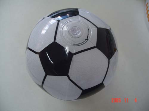 inflatable football/ pvc football/ football 1