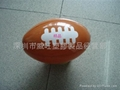 inflatable pumkin,inflatable toy 3
