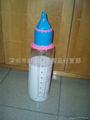 inflatable promotional  bottle 5