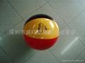 inflatable beach ball/inflatalbe ball /pvc beach ball 5